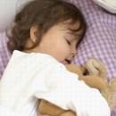 Điều hòa dễ làm khô tuyến hô hấp, dẫn đến khó thở, trẻ nhỏ còn có thể sốt và dẫn đến các bệnh tiêu chảy…