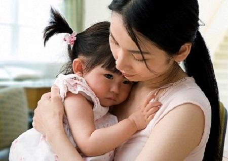Cân nặng khi chào đời liên quan với bệnh tự kỷ.