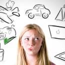 Dạy trẻ tự lập về tài chính - việc làm mang lại lợi ích kép