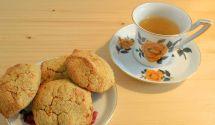 happy sweets koekjes