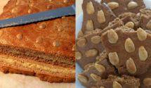 happy sweets sint recepten