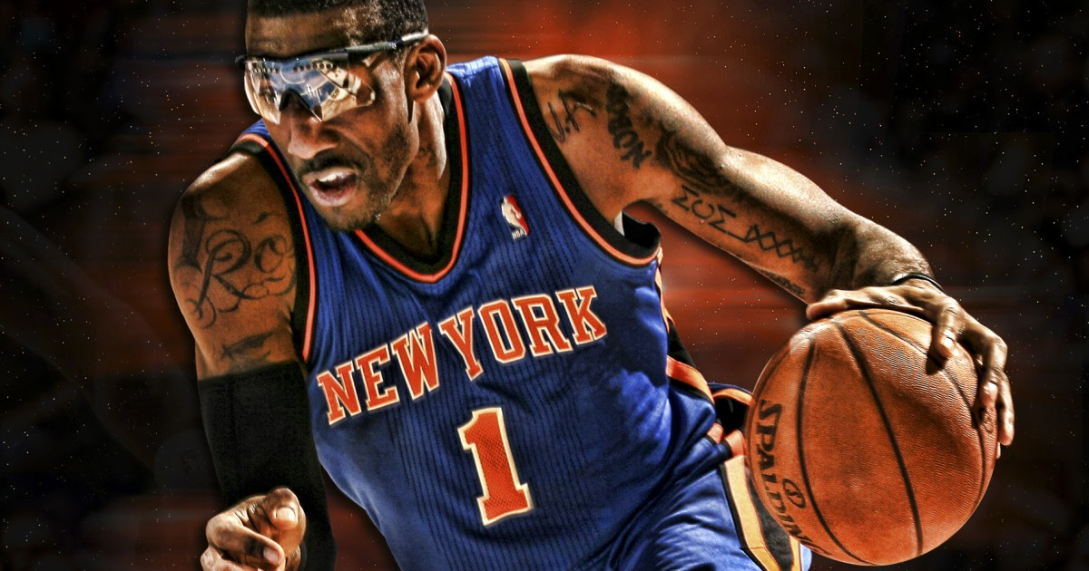 Derrick Rose Wallpaper Hd Healthy And Humane Vegan Athletes On The Rise Mercy For