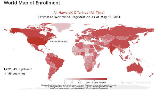 World_Map_of_Enrollment___HarvardX