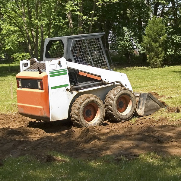 Wholesale Distributors In Ky Landscape Equipment And Supplies Manufacturers And Wholesalers