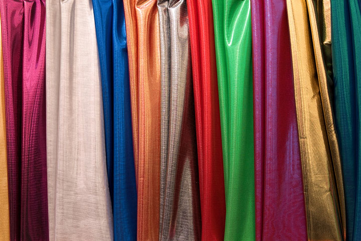 Wholesale Manufacturers In Usa Synthetic And Blended Fabrics Manufacturers And Wholesalers