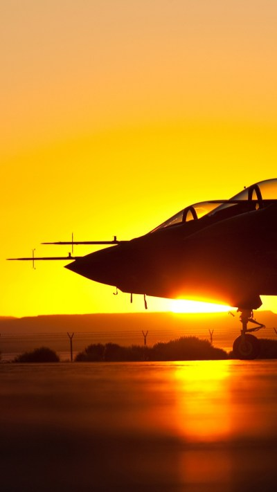 F 35 Fighter Jet wallpapers (54 Wallpapers) – Wallpapers For Desktop
