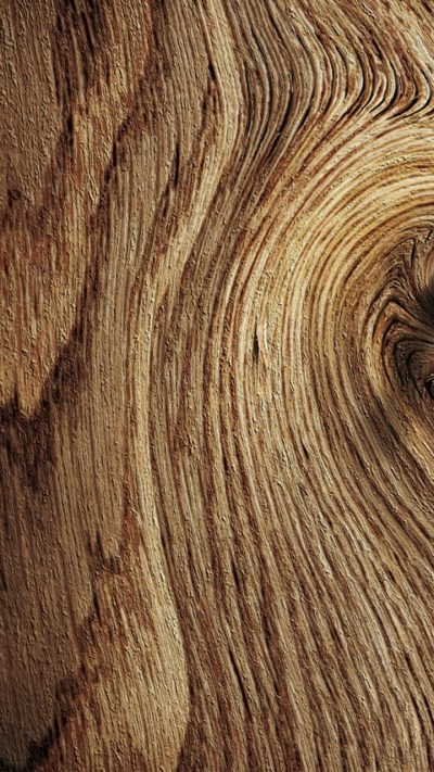 Wood Backgrounds IPhone (103 Wallpapers) – HD Wallpapers