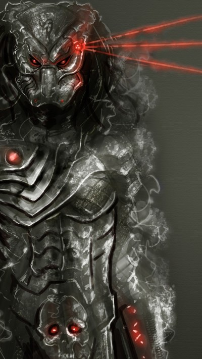 Predator Pictures wallpapers (57 Wallpapers) – HD Wallpapers