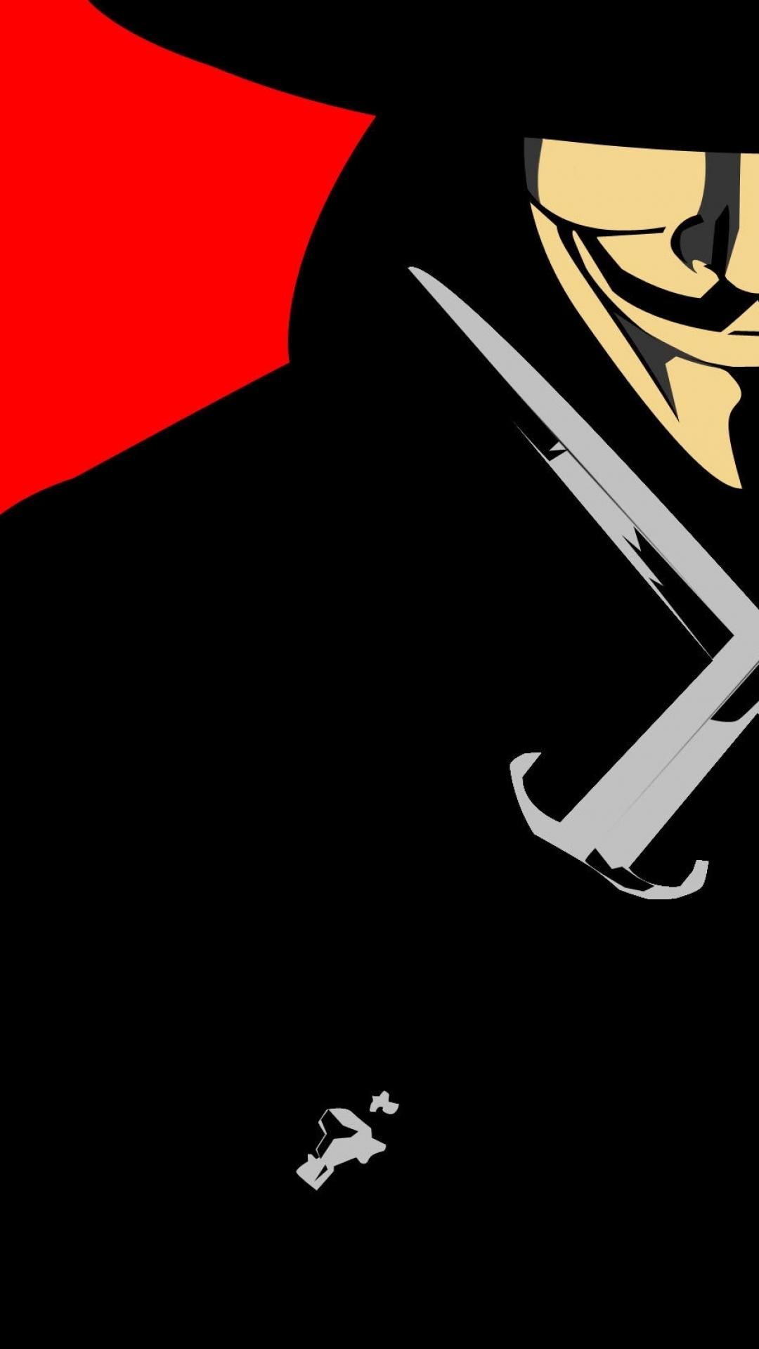 V For Vendetta Quotes Phone Wallpaper V Is For Vendetta Wallpaper Www Pixshark Com Images