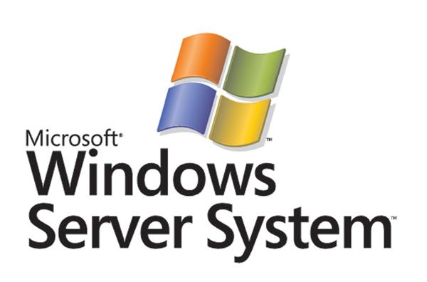 Choosing the better OS server,(Linux server vs windows server) mfk7733
