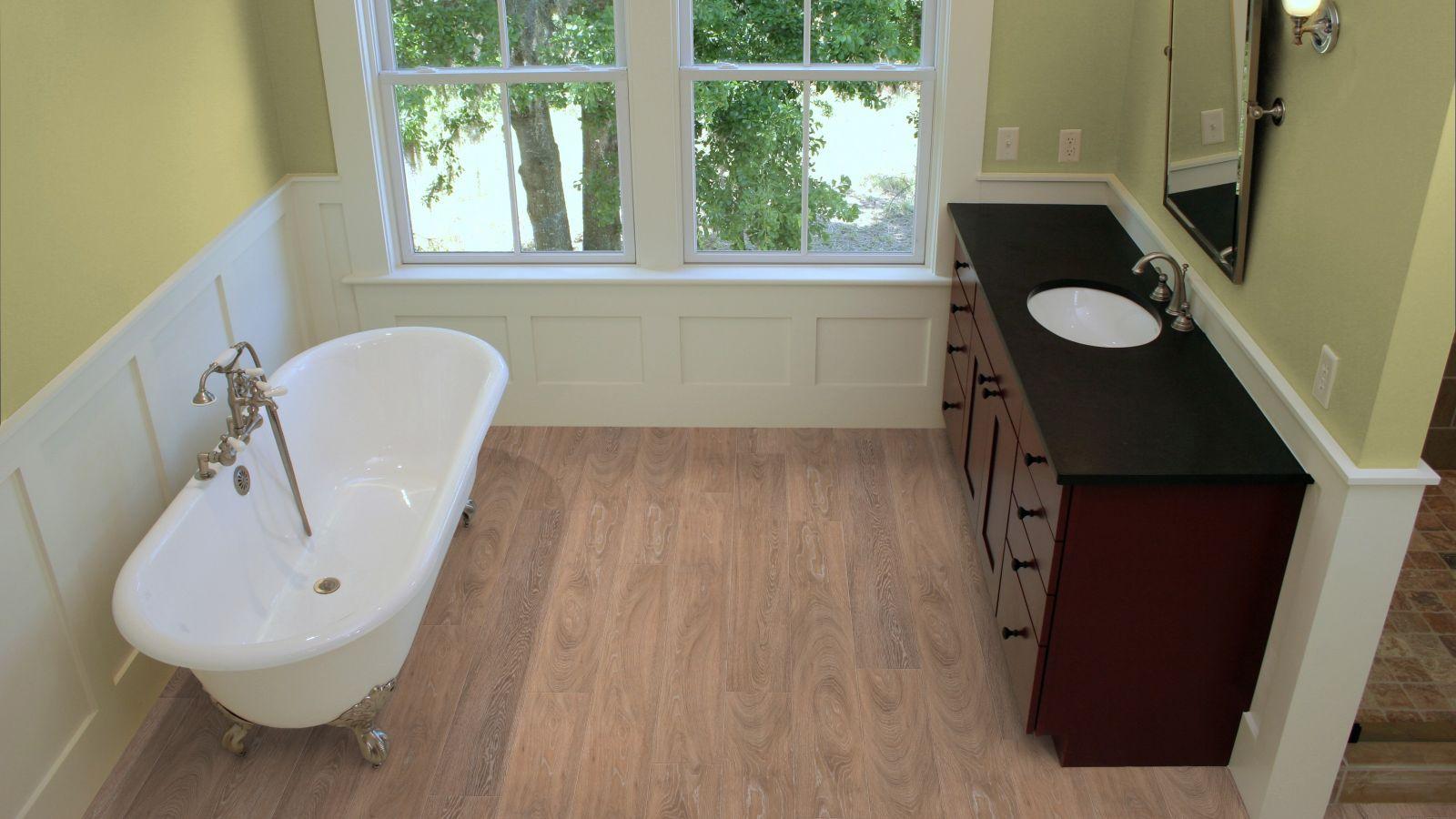Pvc vloer in badkamer pvc vloeren google search keuken pinterest