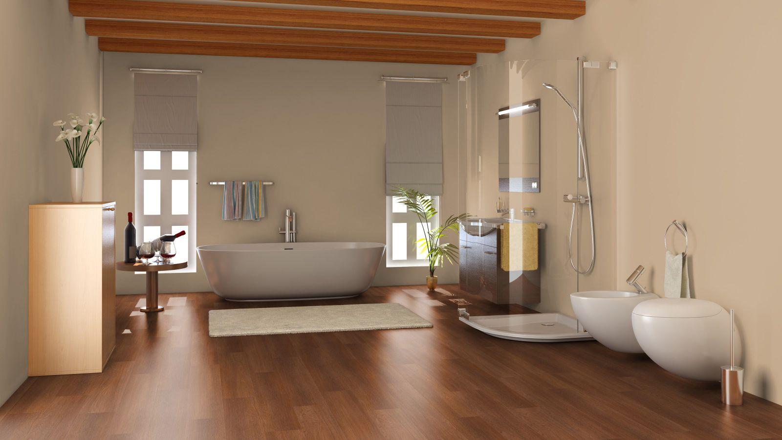 Betonvloer Badkamer Maken : Badkamer betonvloer maken luxe en betoverend badkamer