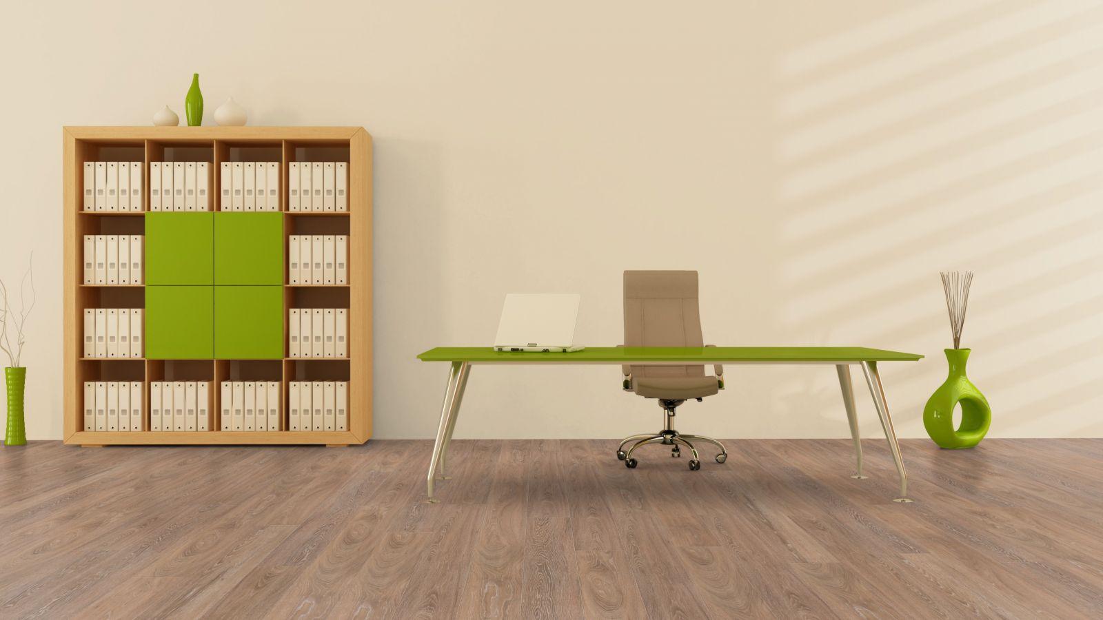 Linoleum Vloer Badkamer : Linoleum vloer kopen pvc vloer badkamer mflorshop