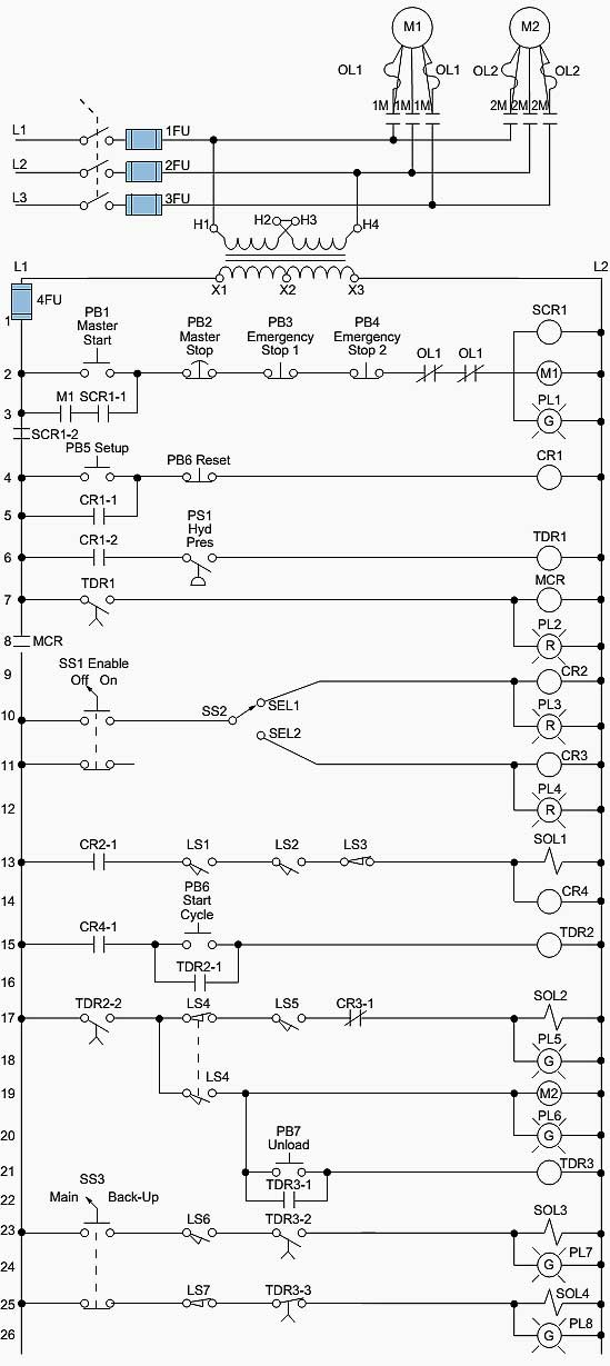 Unit 3 Computer Engineering Technology Digital Logic  Circuits