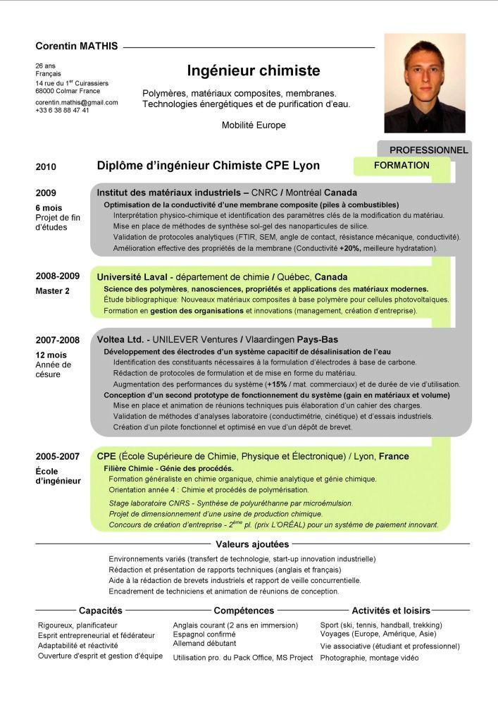 Cv 180 Evis Exera Ii Video System Center Instruction Manual Corentin Mathis Career Ing233;nieur Chimiste