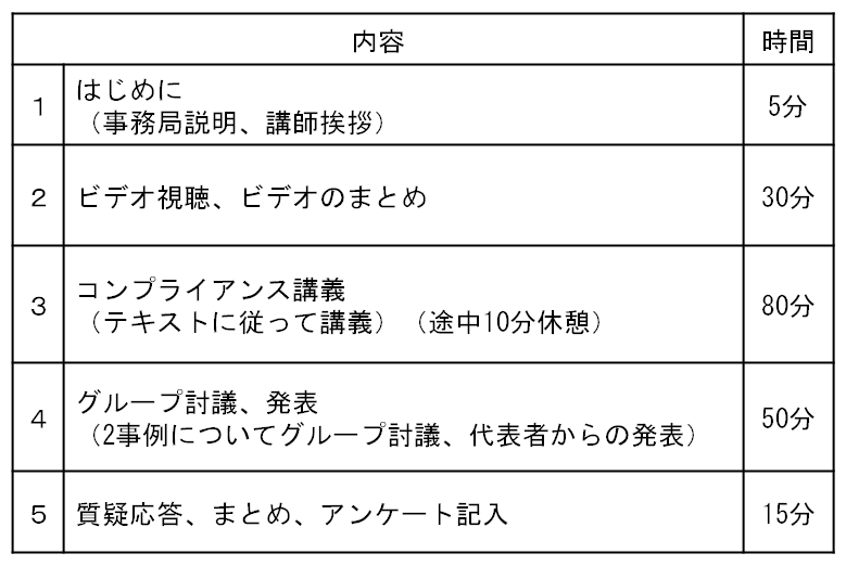 osakacomp1