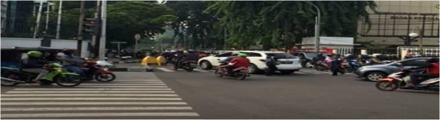 indonesia6