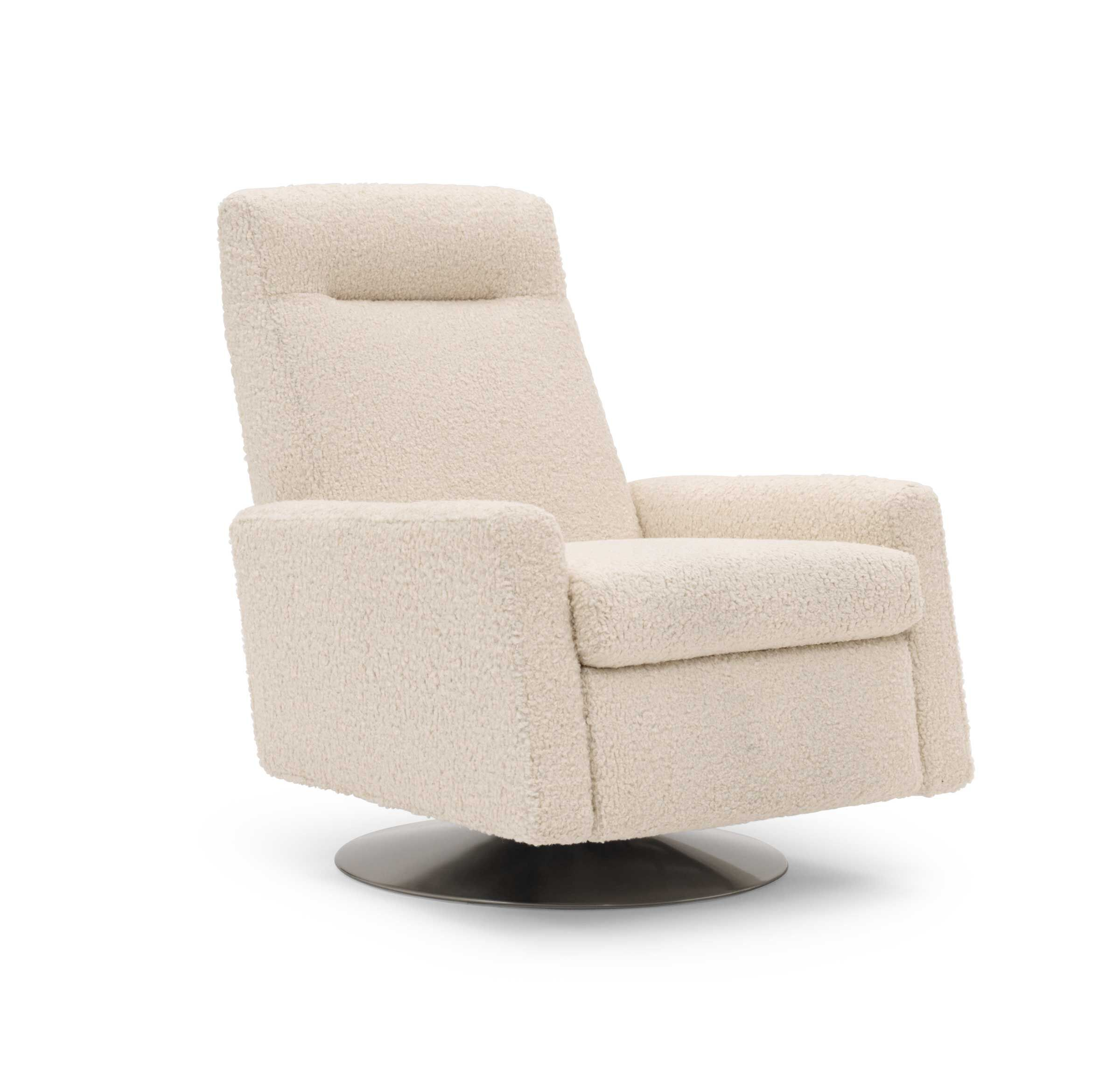Tilton Electric Recliner Mitchell Gold Bob Williams