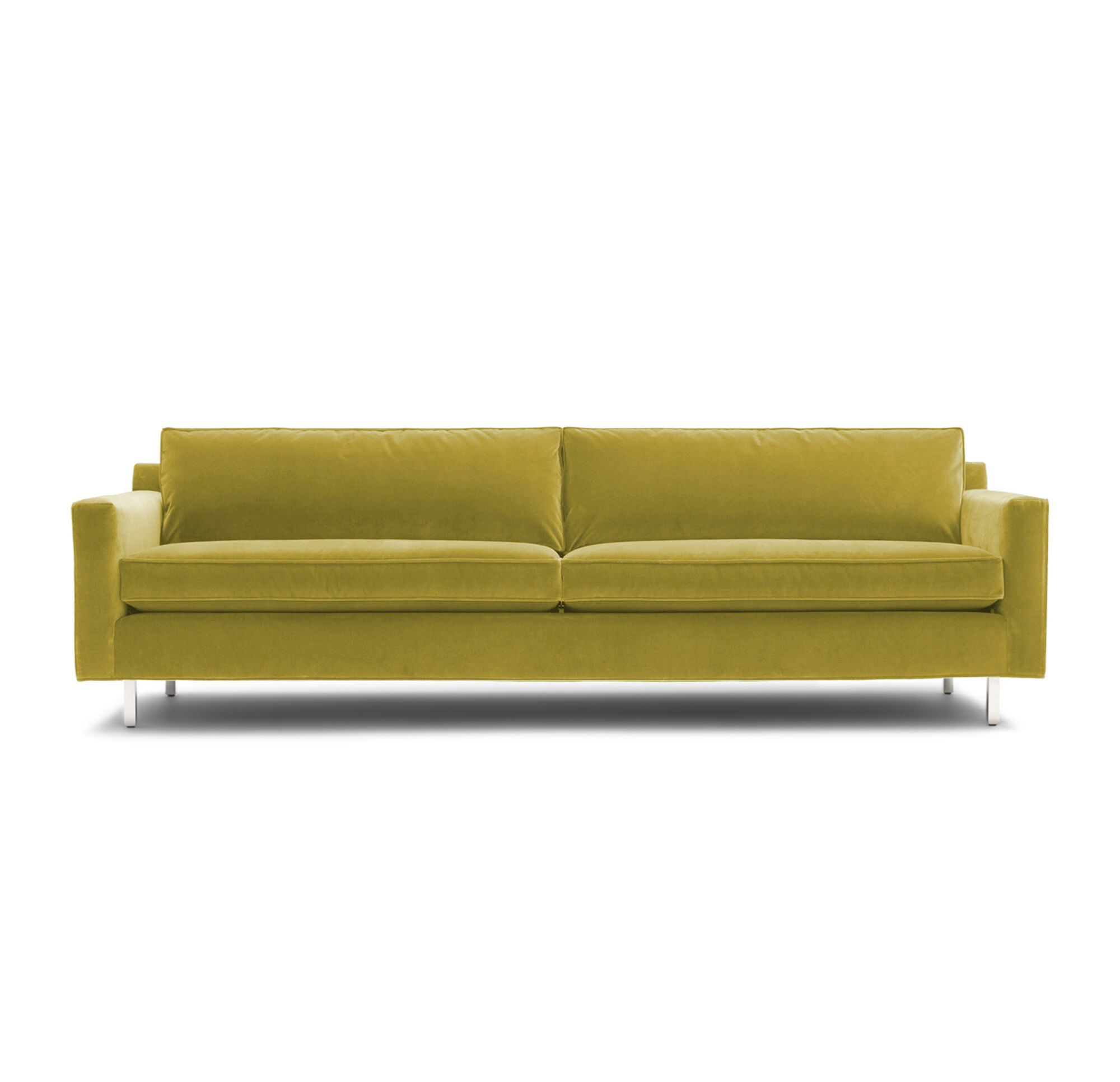 Hudson Sofa Collection Reviews Hunter Sofa
