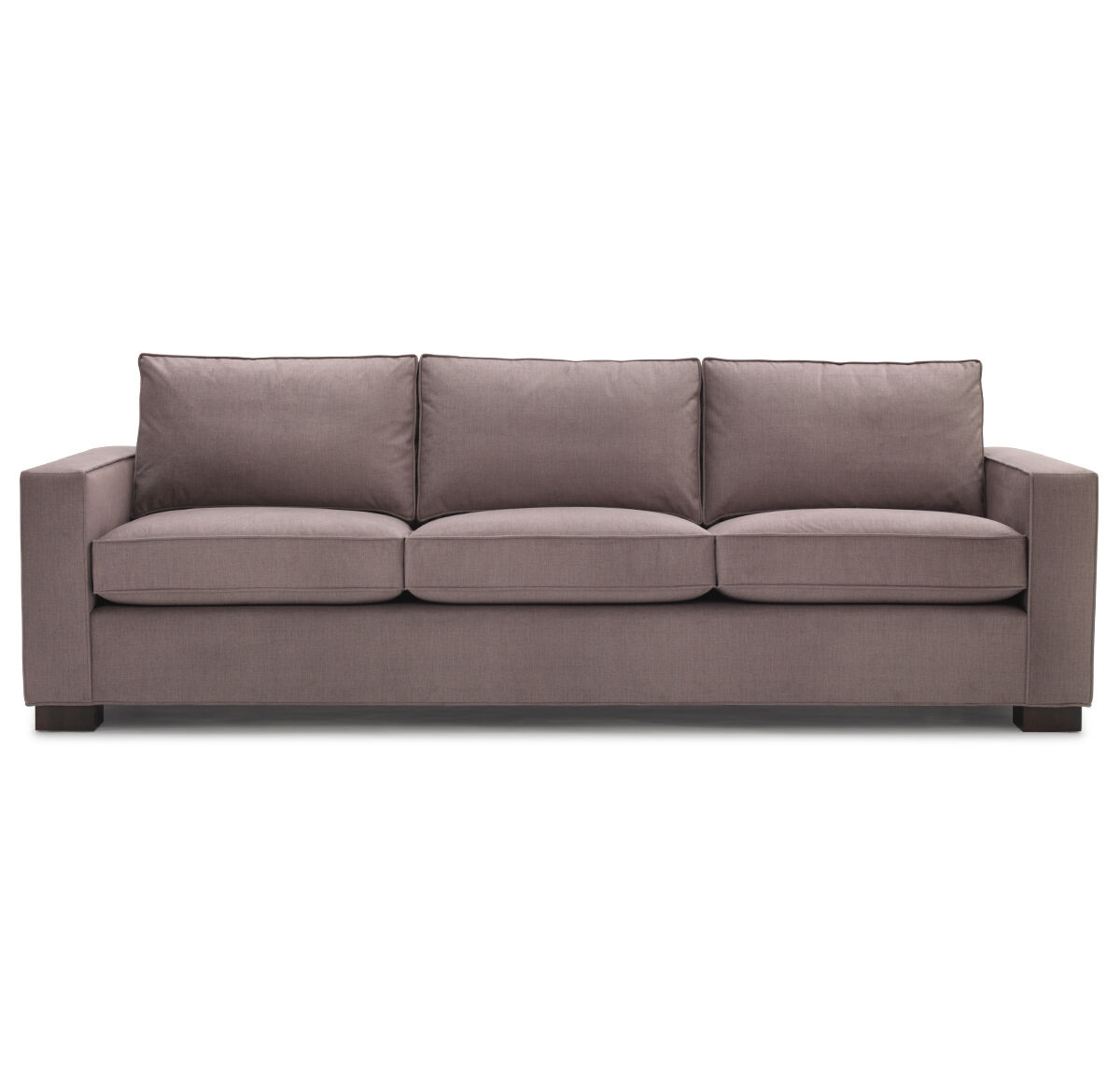 Couch Upholstery Fourways Carson Sofa