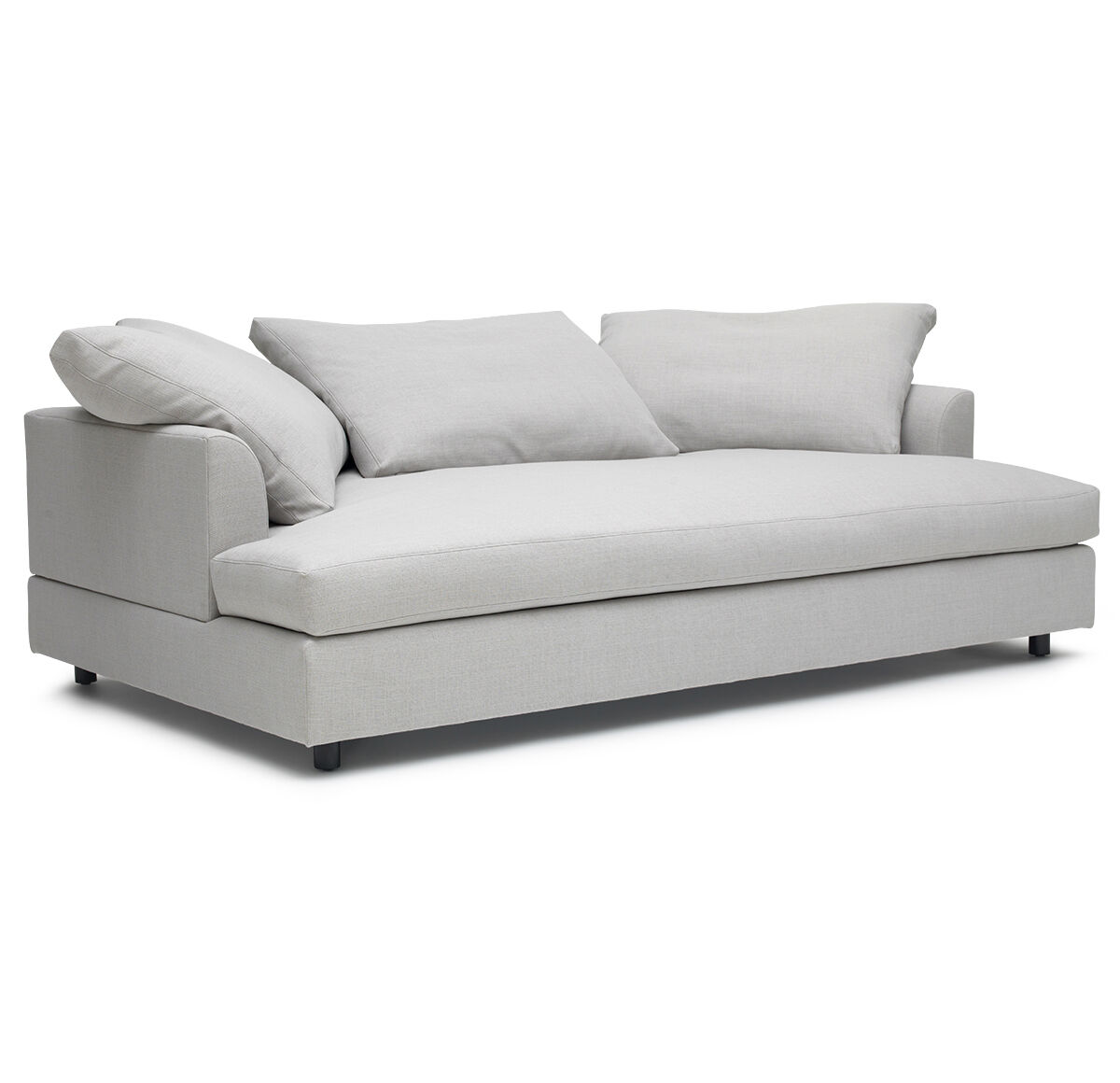 Big Sofa 250 Breit Big Sofa 2 20 M