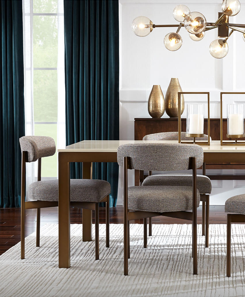 Dining Room Modern Lighting 5 Modern Dining Room Lighting Designs You Ll Love Dig This Design