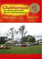 2012-12-clubtorque