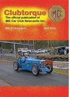 2015-04-clubtorque