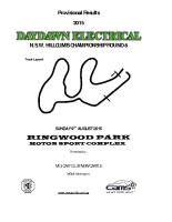 2015-08-09-hillclimb-ringwood-track-a2-nsw-state-rnd-8-results-outright-and-class-provisional-v2