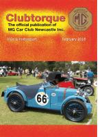 2016-02-clubtorque