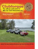 2017-04-clubtorque