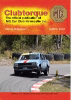 2018-03-clubtorque