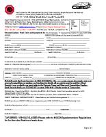 2018-06-24-hillclimb-ringwood-entry-form