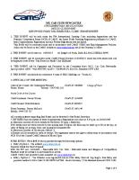 2018-06-24-hillclimb-ringwood-supp-regs