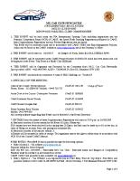 2018-05-20-hillclimb-ringwood-supp-regs