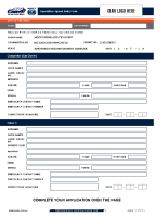2018-06-10-c-and-t-entry-form