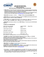 2019-02-24-hillclimb-ringwood-supplementry-regulations