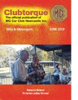 2019-06-clubtorque