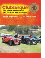 2019-12-clubtorque