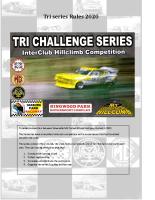 tri-series-rules-2020