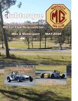2020-05-clubtorque-v2