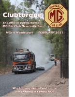 2021-02-clubtorque