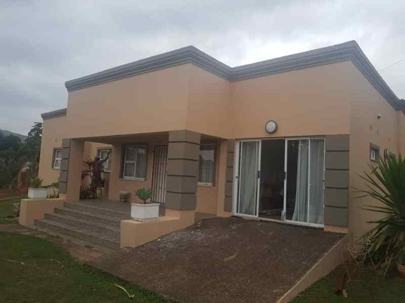 Large Of 3 Bedroom House