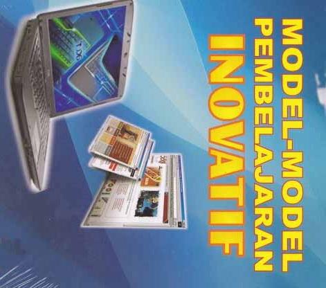 Model Pembelajaran Fisika Terbaru Pembelajaran Fisika Model Pembelajaran Pembelajaran Model Model Pembelajaran Inovatif Webs