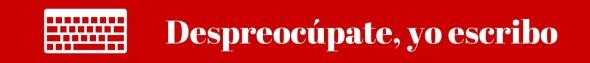 Contenidos servicios MGO contenidos & marketing