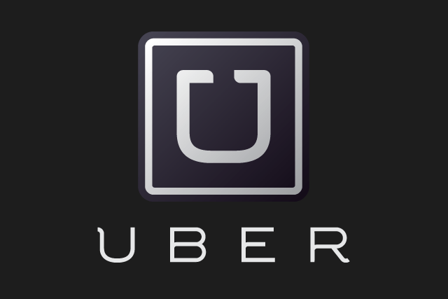 uberlogo_large_verge_medium_landscape
