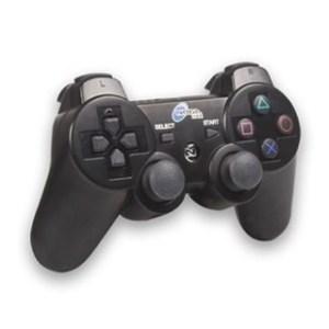 joystick-inalambrico-gamepad-noganet-ng-3009-directo-22759-MLA20235668212_012015-O