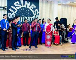 Association of Business Administration  Business Night 2015  (109)