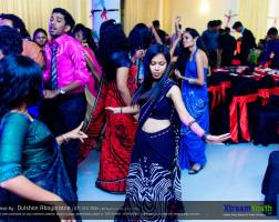 Association of Business Administration  Business Night 2015  (139)