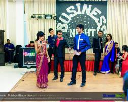 Association of Business Administration  Business Night 2015  (186)